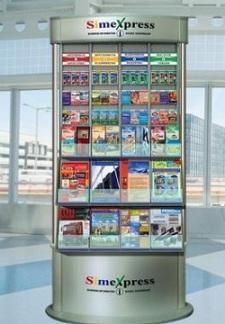 Разместить рекламные бизнес карты в Твери для развития бизнеса