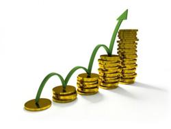 Эффективная реклама услуг: как привлечь новых клиентов и увеличить прибыль?