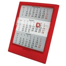 Календари сувенирной продукции - оригинальный и практичный подарок