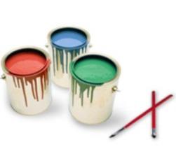 Нанесение логотипа - шелкография