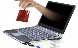 Online-купоны на скидку – метод привлечения покупателей