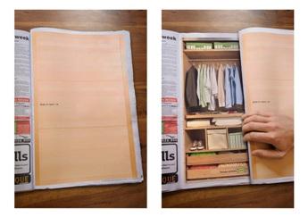 Где заказать печатную рекламу товара в Твери?