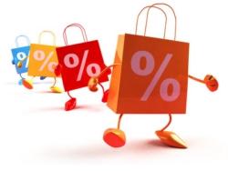 Получить бесплатный купон — сэкономить деньги и время