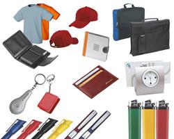 Производство сувенирной продукции: приятные подарки и эффективная реклама