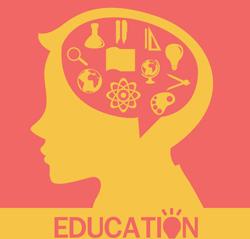 Реклама образовательных услуг: сочетание низкой цены и высокой эффективности