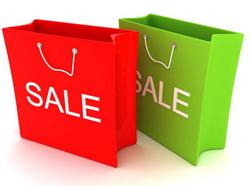 Скидочные купоны – лучший способ заинтересовать покупателей