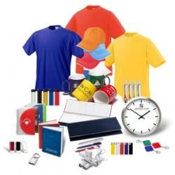 Сувенирная продукция - реклама, продажи и продвижение бренда