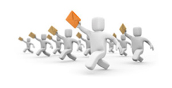 Услуги по распространению рекламы: быстрый способ увеличить приток клиентов