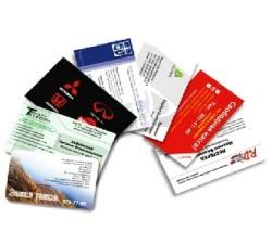 Заказ визиток дешево: что нужно знать, чтобы визитки были дешевыми и качественными