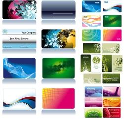 Заказать визитки в Твери - значит продвинуть бизнес